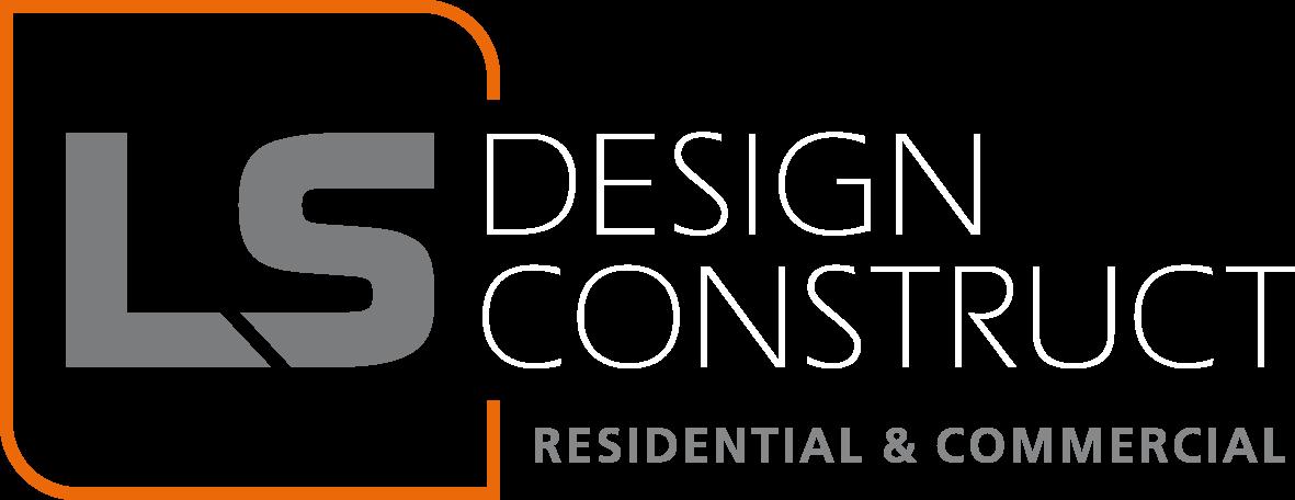 L S Design Construct