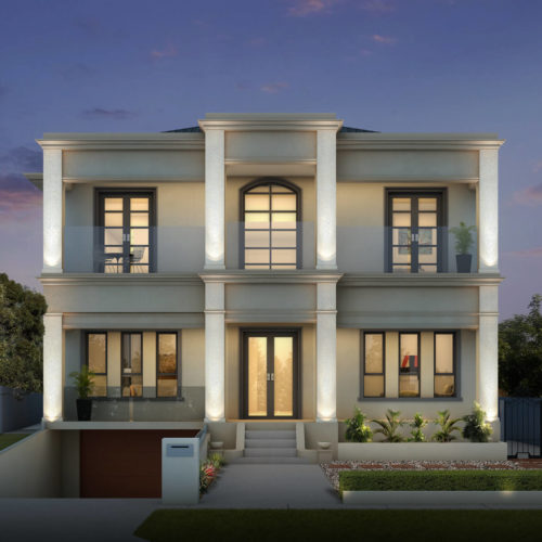 3997 98 North St Henley Beach 7126 Front 1208