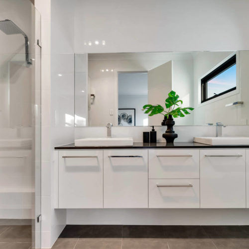 LS Glengowrie HR 17